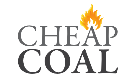 Cheap Coal