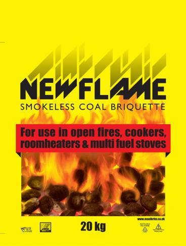 Newflame